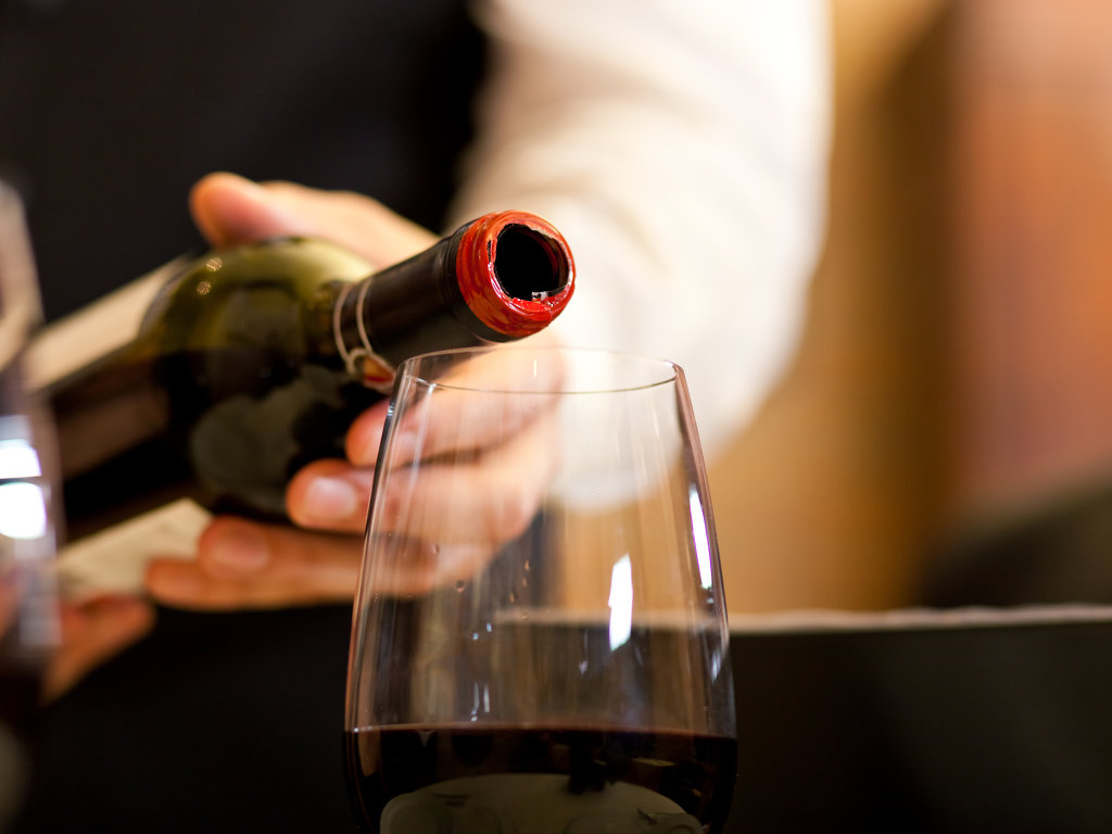 Лечить от алкоголизма цены
